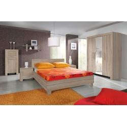 Spálňa Cezar I