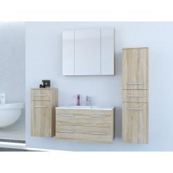 Kúpeľňový nábytok Regina
