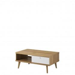 Konferenčný stolík Primo PL107