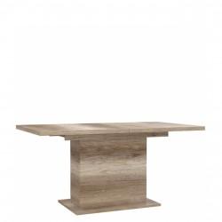 Rozkladací stôl Tiziano EST42