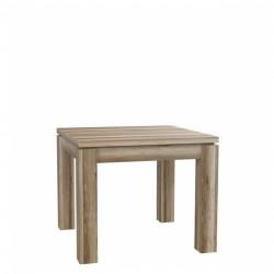 Rozkladací stôl Tiziano EST45