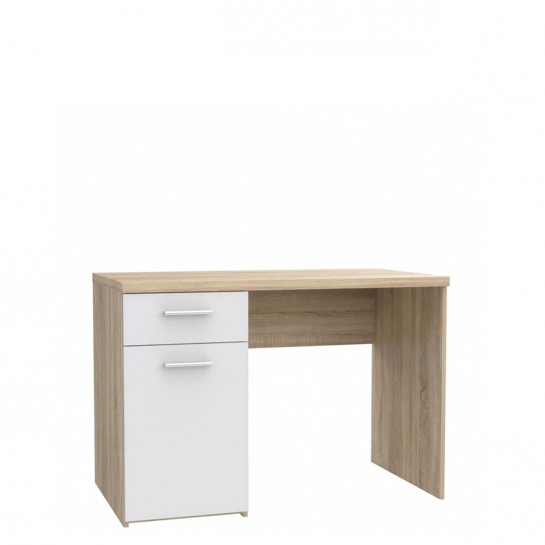 d2650e89cac3 Písací stôl Winnie WNB935 - Top-Nabytok24.sk