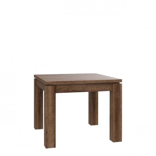 Rozkladací stôl Alcano EST45