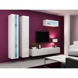 Obývacia stena Vigo New II