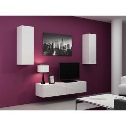 Obývacia stena Vigo VII
