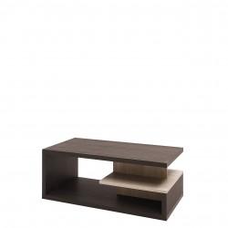 Konferenčný stolík Kolder KL05 K LAWA