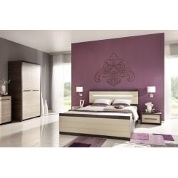 Spálňa Kolder I