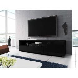 TV skrinka Muza