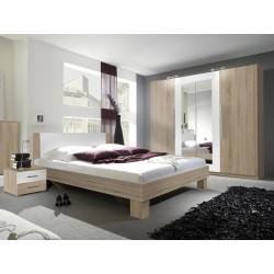 Spálňa Vera II