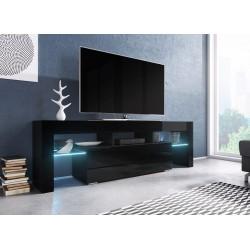 TV skrinka Toro