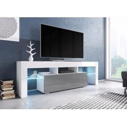 TV skrinka Toro 138