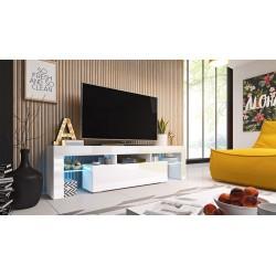 TV skrinka Toro 158