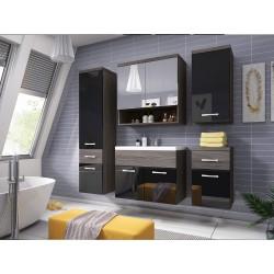 Kúpeľňový nábytok Bella II