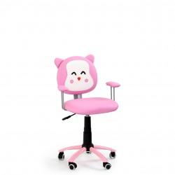 Kancelárske kreslo Kitty