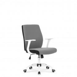 Kancelárske kreslo Combo