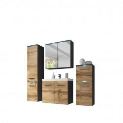 Kúpeľňový nábytok Savona I
