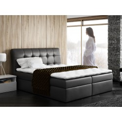 Kontinentálne postel' Limbo