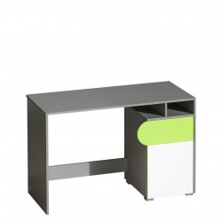 Písací stôl Futuro F8