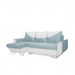 Rohová sedacia súprava Arte