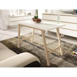Konferenčný stolík - Písací stôl Kris