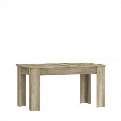 Rozkladací Stôl Batu BT140