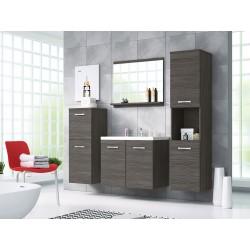 Kúpeľňový nábytok Maja I