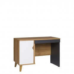 Písací stôl Memone M03