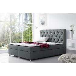 Kontinentálne postel' Balicci