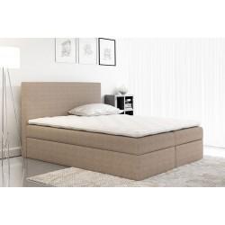 Kontinentálne postel' Conto