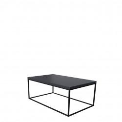 Konferenčný stolík Cubic