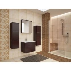 Kúpeľňový nábytok Porto