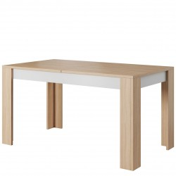 Rozkladací stôl Inline IN07