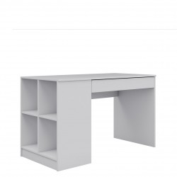 Písací stôl Antek