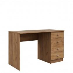 Písací stôl Leon
