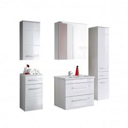 Kúpeľňový nábytok Active II