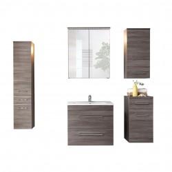 Kúpeľňový nábytok Somo I 60