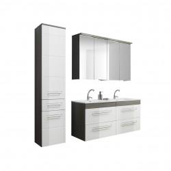 Kúpeľňový nábytok Somo II 120