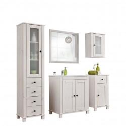 Kúpeľňový nábytok Fresh II