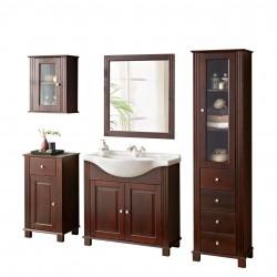 Kúpeľňový nábytok Otro I