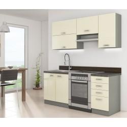 Kuchyňa Multiline II