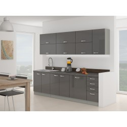 Kuchyňa Multiline IV