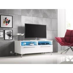 TV skrinka VI W