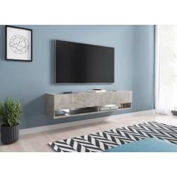 TV skrinka Lowboard A 140