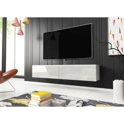 TV skrinka Lowboard D 140
