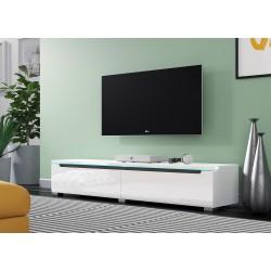 TV skrinka Lowboard Duna I 140