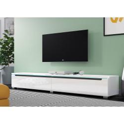 TV skrinka Lowboard Duna I 180