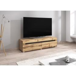 TV skrinka Lowboard Duna II 140