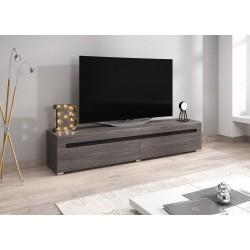 TV skrinka Lowboard Duna II 180