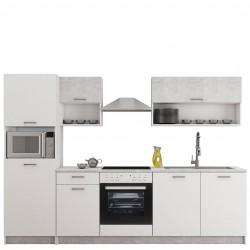 Kuchyňa Kami