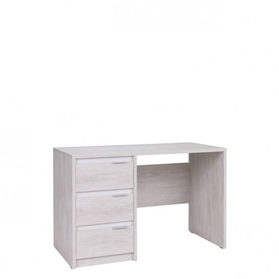 378ed323c115 Písací stôl Vardek VD01 - Top-Nabytok24.sk